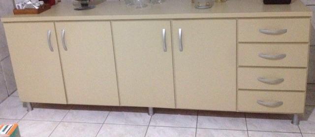 armario de cozinha feito a madeira  Vazlon Brasil # Armario De Cozinha Feito Por Marceneiro