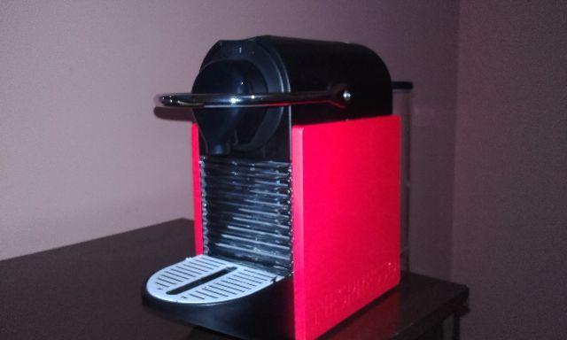 nespresso aeroccino plus milk frother manual