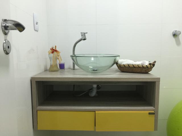 lindo armario de banheiro  Vazlon Brasil -> Armario Banheiro Lindo