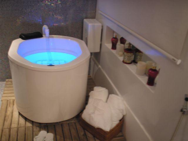 aquecedor eletrico para ofuro tipo ebulidormergulhao  Vazlon Brasil -> Banheiro Pequeno Ofuro
