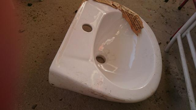 lavatorio ingles banheiro antigo boxpes dec louca  Vazlon Brasil -> Pia De Banheiro Em Ingles