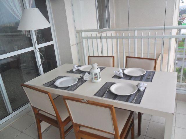 mesa jardim ombrelone:mesa e 4 cadeiras e 1 ombrelone conjunto de mesa em laca 4 cadeiras e