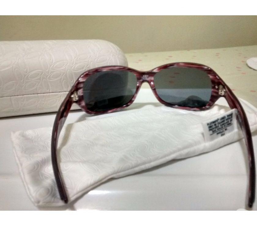 00aeaa9784efd oculos da oakley,óculos oakley holbrook,óculos de sol .