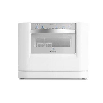 Lava louças electrolux 6 serviços