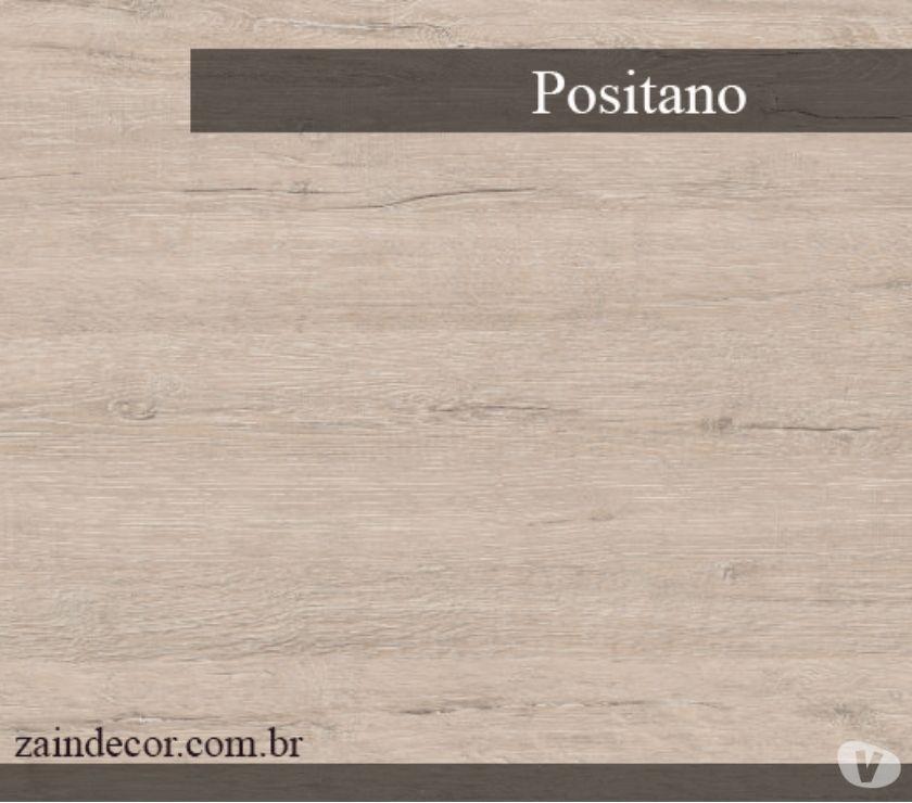Piso madeira instalado a m2 ofertas vazlon brasil for Piso laminado instalado