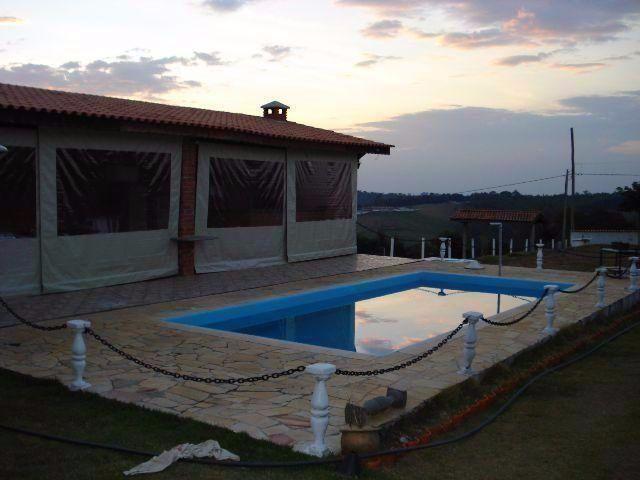 Toldos cortina para sacadas varandas e etc vazlon brasil for Toldos para comercios