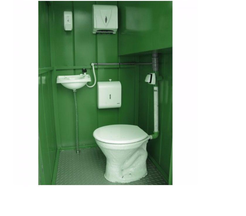 adesivo porta de banheiro masculino e feminino personalizado  Vazlon Brasil -> Banheiro Feminino Porta