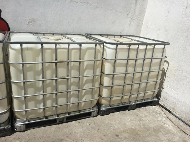 Reservatorio de ar wayne litros vazlon brasil for Silenciador cisterna