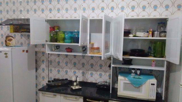 Armario De Cozinha Ribeirao Preto : Wibamp armario de cozinha usado ribeirao preto