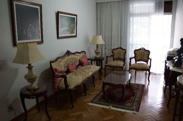 Sala De Estar Luis Xv ~ de sofá estilo luis xv jogo de sofó estilo luis xv com 01 mesa de
