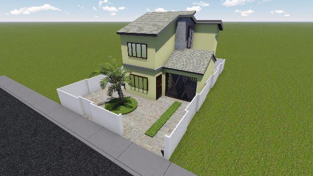 Placa piso tampa concreto armado 4 x x cm itaborai for Muro de concreto armado
