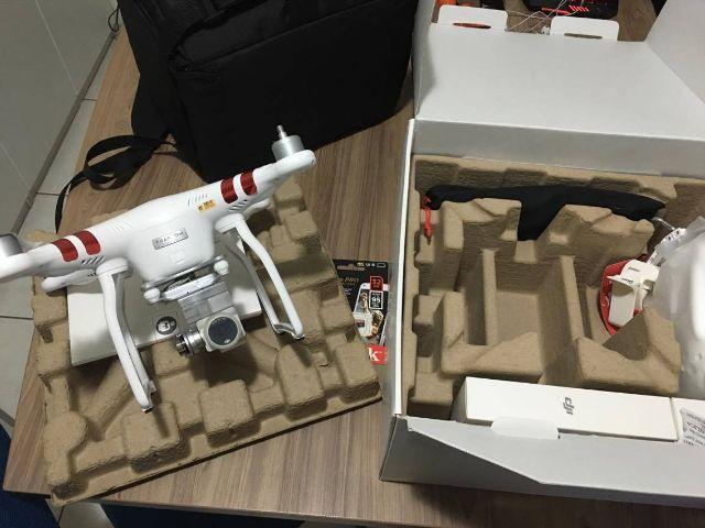 parror ar drone with Ar Drone Parror on Ar Drone Parror furthermore Review Drone additionally