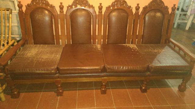 Sofa colonial vazlon brasil - Sofas estilo colonial ...