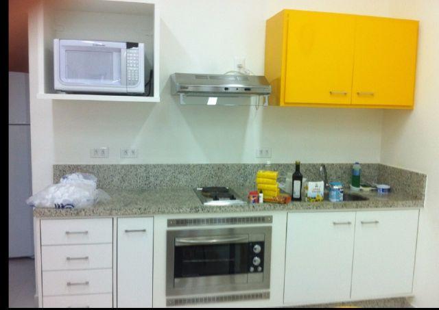 Armario Superior Cozinha Altura # Beyato com> Vários desenhos sobre idéias de design de cozinha