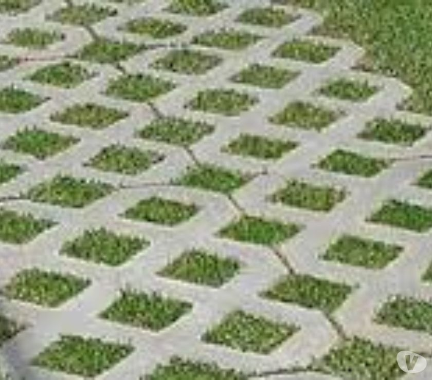 Pisos de concreto ofertas vazlon brasil - Ofertas para amueblar piso completo ...