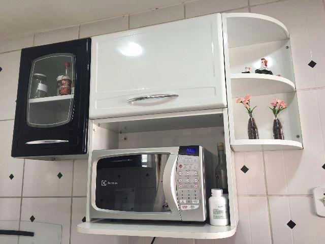 Armario De Parede Para Cozinha Bertolini : Armarios em aco novos bertolini vazlon brasil