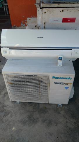 Cassol promoção ar condicionado