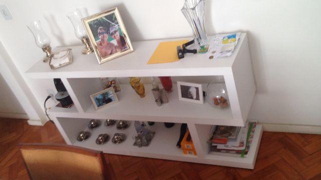Adesivo Queimador De Gordura Mymi Wonder Patch Funciona ~ estante dell anno p escritorios loja stock haus Vazlon Brasil
