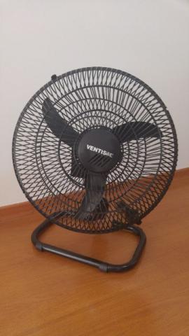 Ventilador 200w