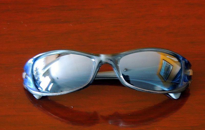 nannini compact oculos leitura 15 graus azul claro italiano ... 04fee0e01d