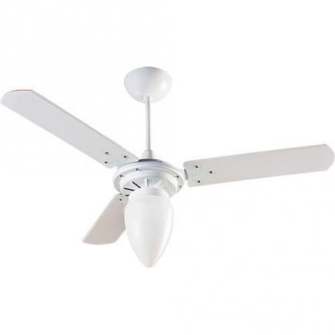Ventilador de teto ventisol mx
