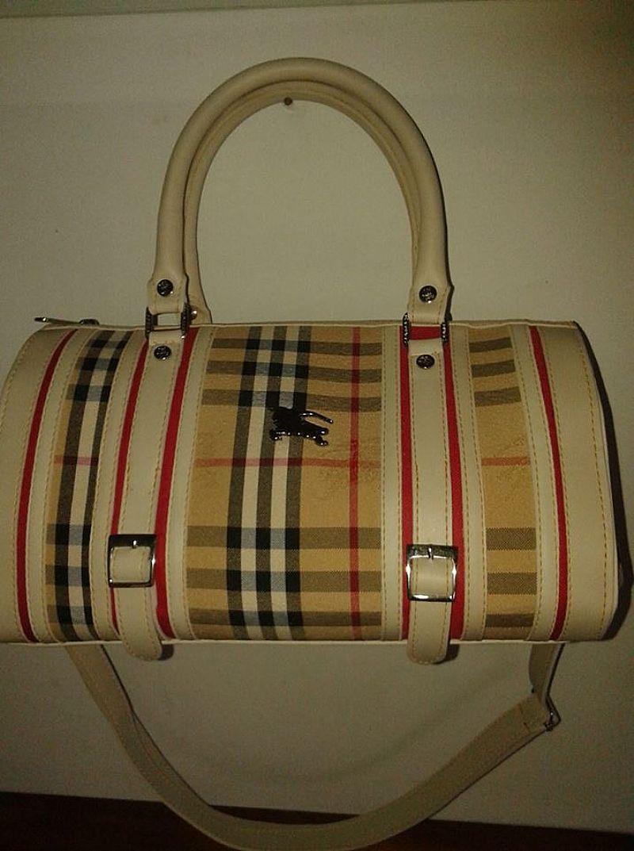 c57fa80c7 vendo replicas de bolsas de grife famosas curitiba [ OFERTAS ...