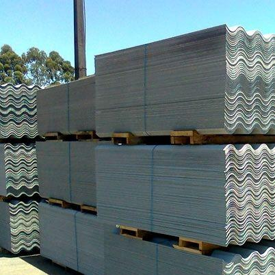 Multilit telhas