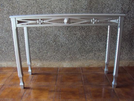 Artesanato Com Tecido De Guarda Chuva ~ painel de madeira macica em laqueado moderno Vazlon Brasil