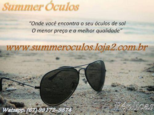 c13e44f4dd5b0 oculos olympikus oficial lacrado c porta oculos   OFERTAS     Vazlon ...