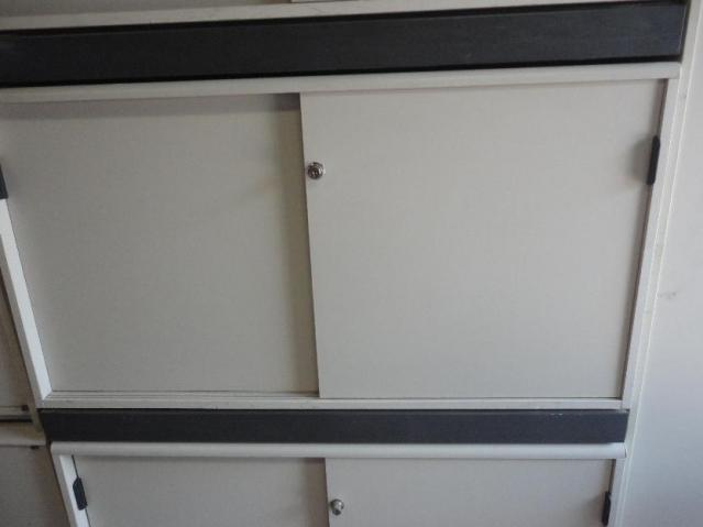Adesivo De Anticoncepcional ~ painel branco para tv com movel baixo e prateleira alta