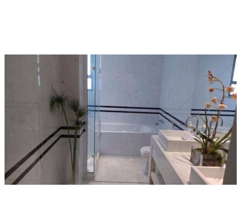 Aluguel Quarto E Sala Icarai Niteroi ~ moreira cesar icarai amplo 2 quartos suite  Vazlon Brasil