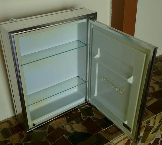 armario de banheiro cris metal novo na embalagem  Vazlon Brasil -> Armario De Banheiro Crismetal