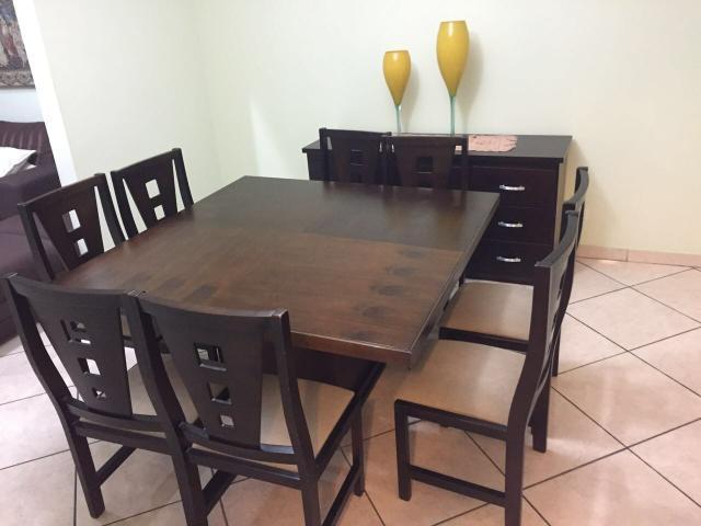 Jogo De Sala De Jantar ~ jogo de sala de jantar com buffet jogo de sala de jantar com oito