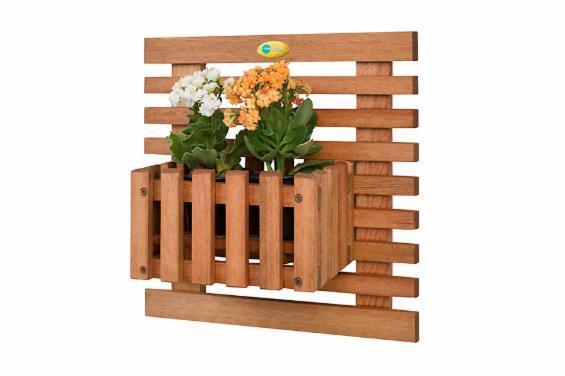 jardim vertical venda:jardim vertical produzido em madeira de eucalipto de jardim vertical