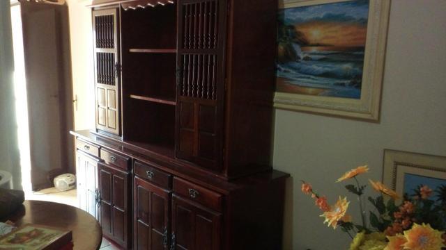 Armario Sinonimo De Arca ~ arca de madeira pura armario antigo Vazlon Brasil