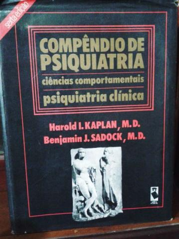 COMPENDIO DE PSIQUIATRIA KAPLAN PDF - Puppy Party