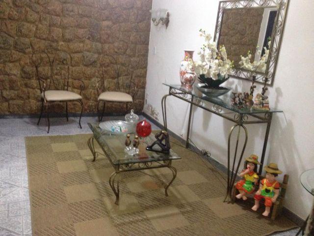 Fita Adesiva De Alto Impacto ~ aparador em ferro envelhecido macico e mesa latera Vazlon Brasil