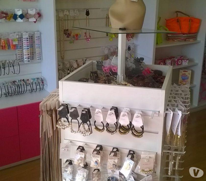 1362fbe4f linda loja de bijuterias e acessorios otimo ponto   OFERTAS ...