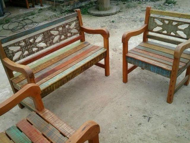 banco de madeira para jardim rio de janeiro : banco de madeira para jardim rio de janeiro:bancos de jardim fabrica rj rio de janeiro