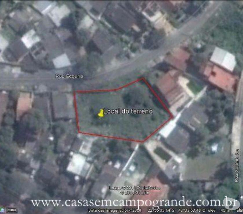 Casa Na Estrada Do Monteiro Vazlon Brasil