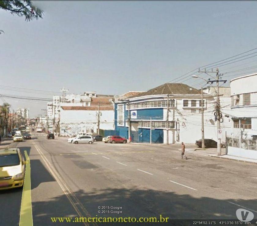 Excelente Casa Em Sao Luiz Gonzaga Bem Localizada Vazlon