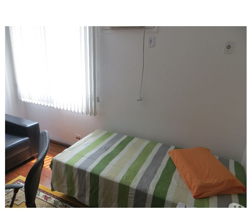 Quarto grande cama de casal ambiente familiar ofertas for Cama familiar
