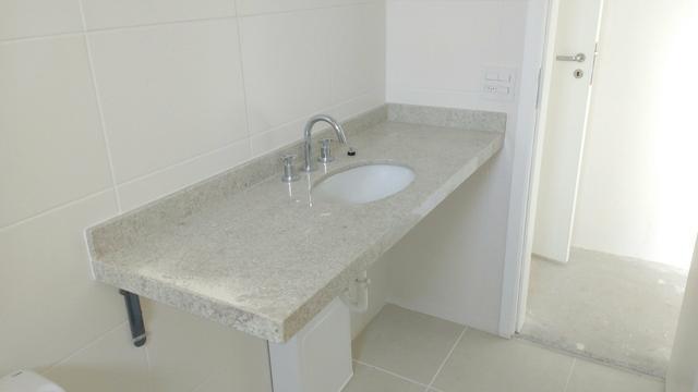 cuba banheiro completa  Vazlon Brasil -> Pia De Banheiro Semi Nova