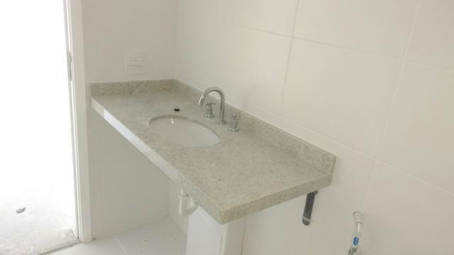 cuba banheiro completa  Vazlon Brasil -> Pia Banheiro Profundidade