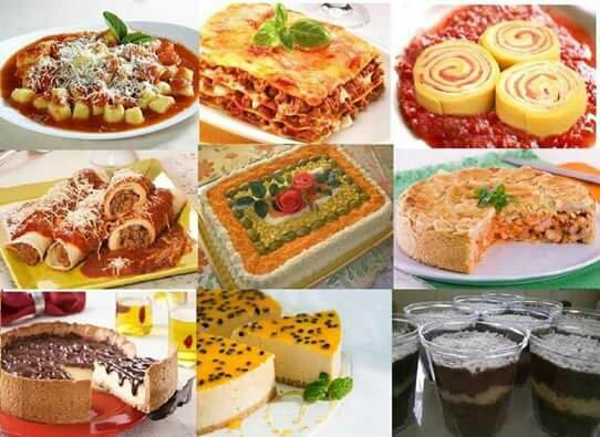 Em quantos é possível perder o peso em uma dieta listrada