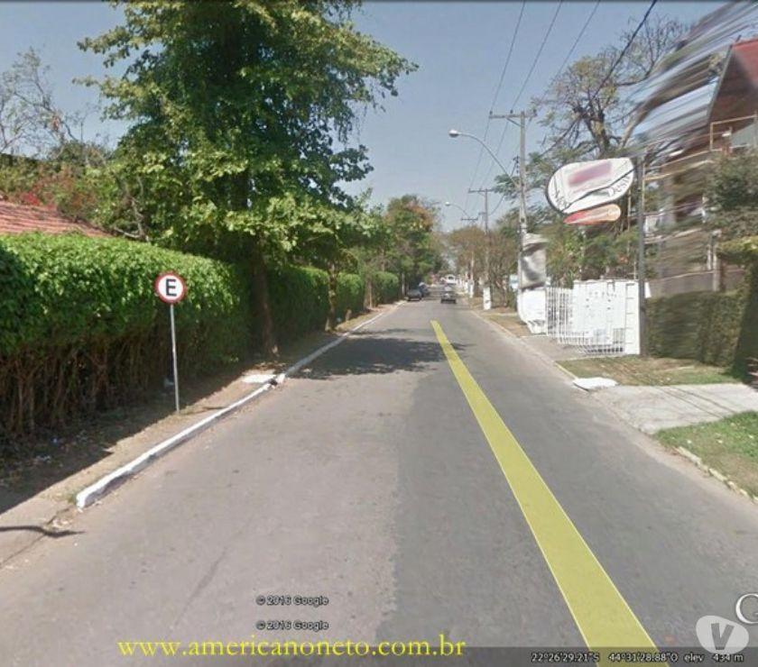 Area M2 R Barra Do Pojuca Vazlon Brasil