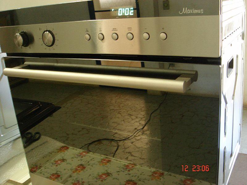 Forno de embutir ge modelo jers60e6c1wh vazlon brasil - Migliore marca forno da incasso ...