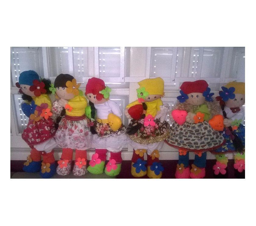 Aparador Para Sala De Jantar Planejado ~ atelie boneca sapeca bonecas de pano panos de prato e [ OFERTAS ] Vazlon Brasil