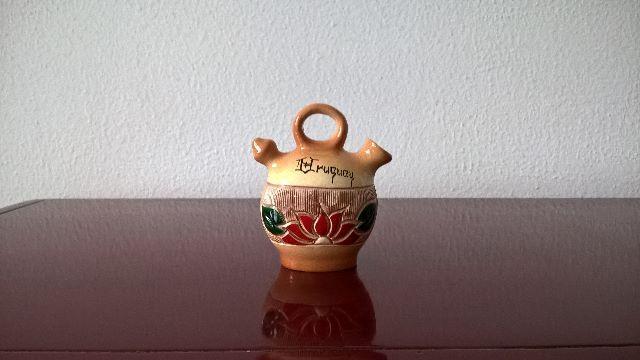 Artesanato Em Ingles Tradução ~ chaleira em ferro para decoracao e artesanato Vazlon Brasil