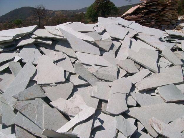 pedras jardim goiania : pedras jardim goiania:pedra de pirenopolis em goiania e regiao menor preço 62 pedra s de